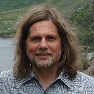 Jochen Albrecht