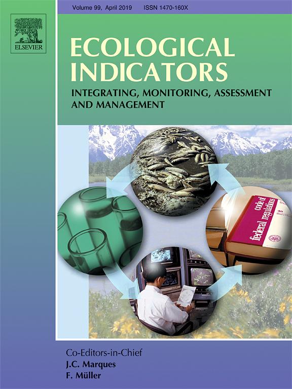 Journal Papers (Geoinformatik)
