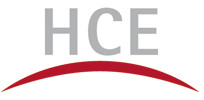 HCE – Heidelberg Center for the Environment
