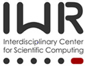 IWR – Interdisciplinary Center for Scientific Computing