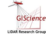 LiDAR Research Group